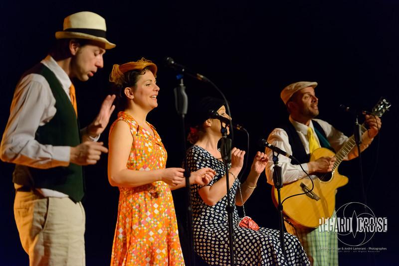 2013 03 15 Saubrigues - Barber Shop Quartet - AL - _DSC5918.jpg