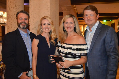 14th Annual Taste of Golf