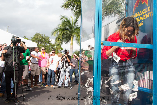 _MG_0339December 05, 2014_Stephaniellen_Photography_Tampa_Orlando.jpg