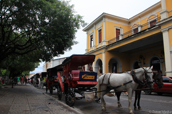 03_Granada