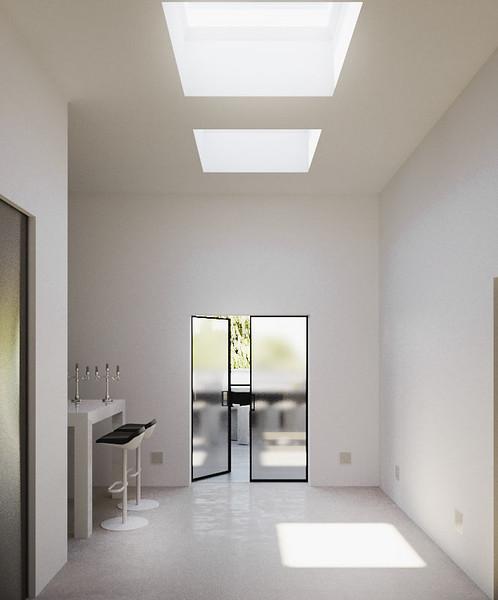 velux-gallery-hallway-50.jpg