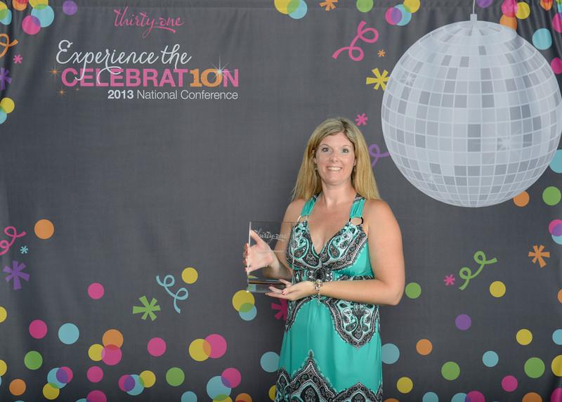 NC '13 Awards - A3-048.jpg