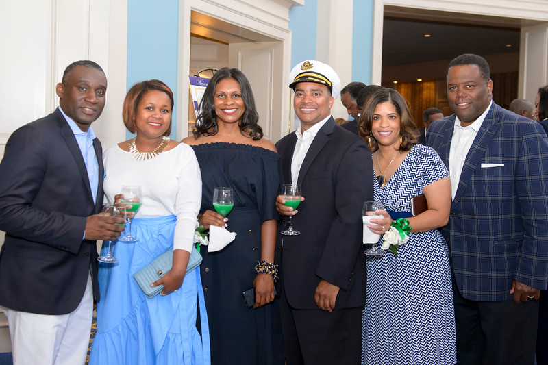 The Link's Incorporated Orlando (FL) Chapter 65th Anniversary - 037.jpg