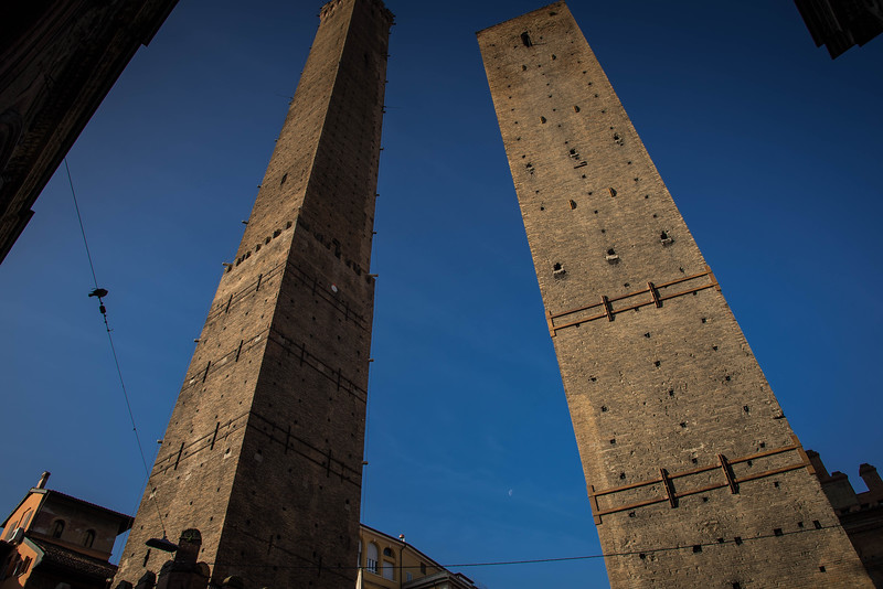 Bologna69.jpg