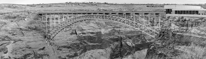glen-canyon-dam-bw-42.jpg