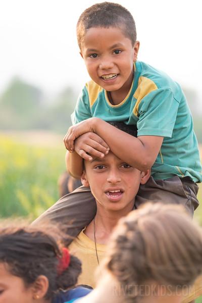 Nepal 075(20150408-DSCF0743)