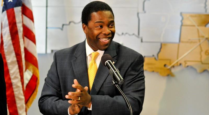 Alvin-Brown-mayor-of-jacksonville-e1327956741928.jpg