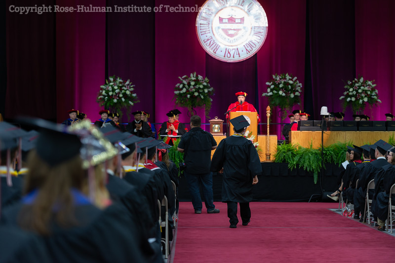 PD3_4776_Commencement_2019.jpg