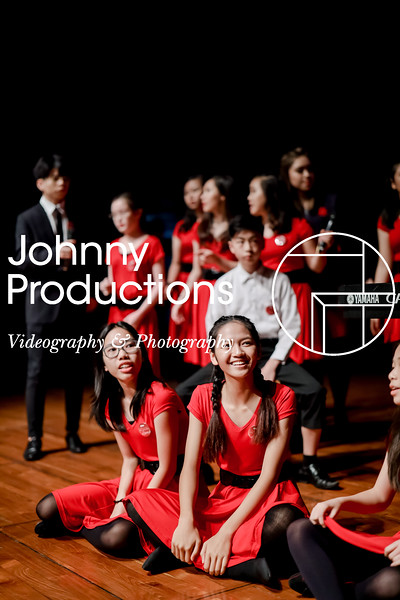 0011_day 1_SC flash_red show 2019_johnnyproductions.jpg