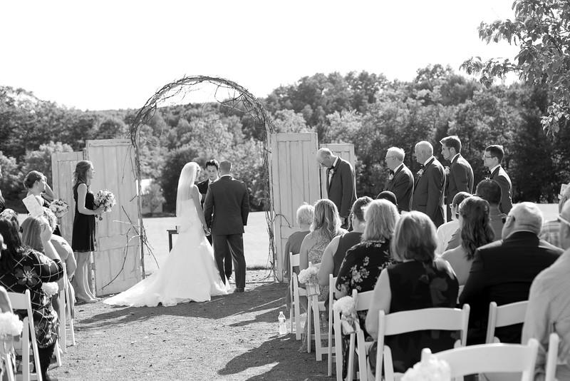 Snyder-Wedding-0405.jpg