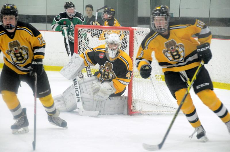 141214 Jr. Bruins vs. Bay State Breakers-104.JPG