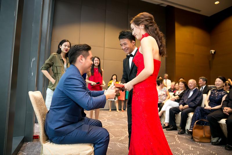 AX Banquet Wedding Photo-0080.jpg