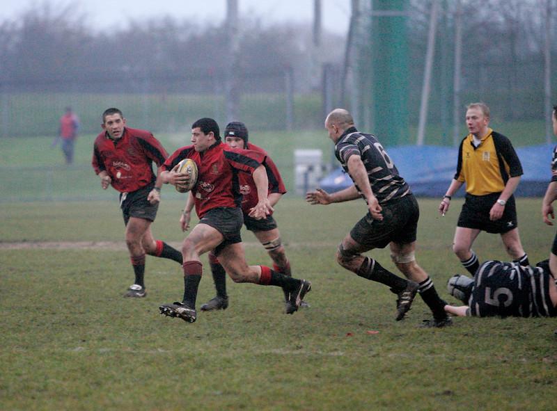 C.T.rugby070106_016.jpg
