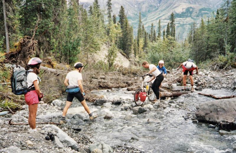 Alaska  0990 BR 92.jpg