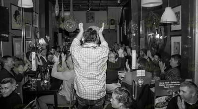 Bellocios Cafe 30 05 15