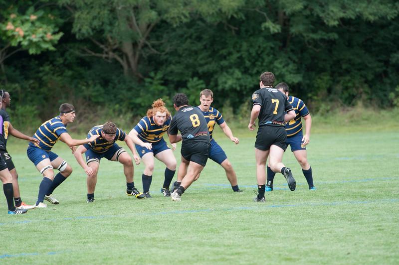 2017 Michigan Rugby vs. Western 206.jpg