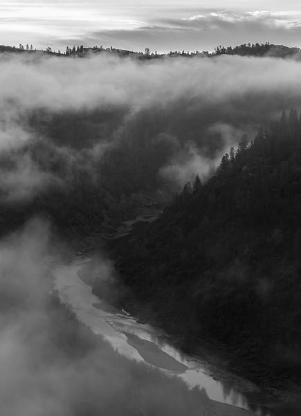 American River Canyon.jpg