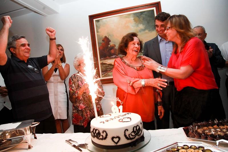 Niver 91 anos Dona Maria-23.jpg