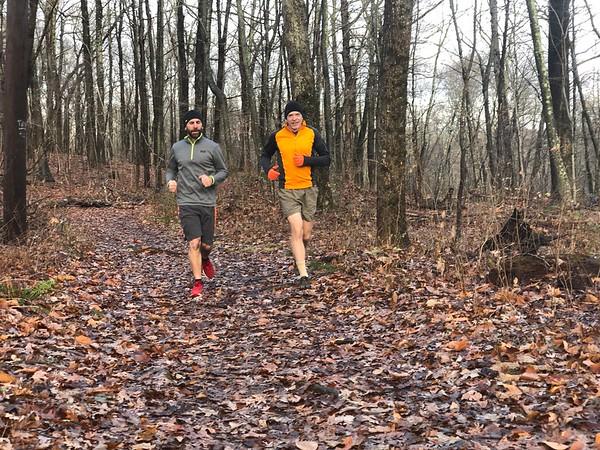 2018-11-25-fat-ass-run-lewisboro-town-park