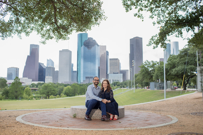 Houston Engagement Photography ~ Sheila and Luis-1209.jpg