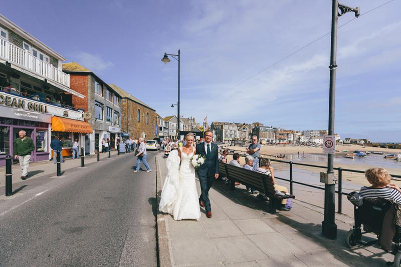 275-D&T-St-Ives-Wedding.jpg