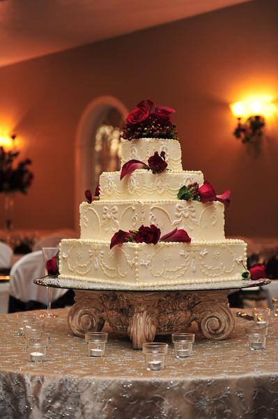 Wedding_Cakes-45.jpg