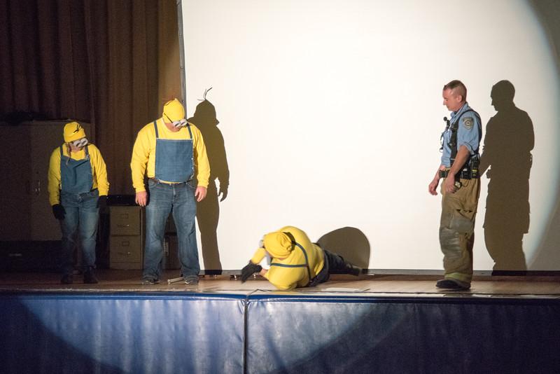 Fire Prevention 2015 013.jpg