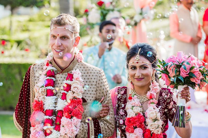 Wedding-2313.jpg