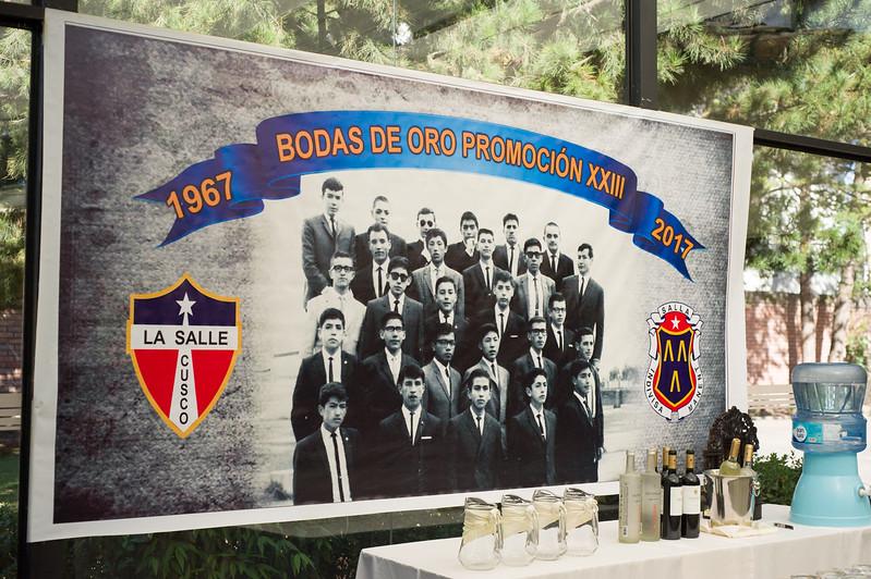 La Salle Bodas Oro-192.jpg