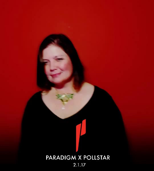 paradigmpollstar_2017-02-01_20-17-12.mp4