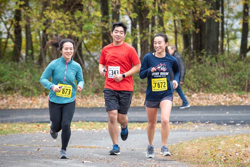 20191020_Half-Marathon Rockland Lake Park_296.jpg