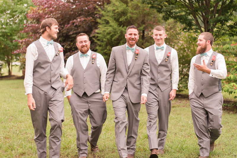 Smithgall_Wedding-1185.jpg