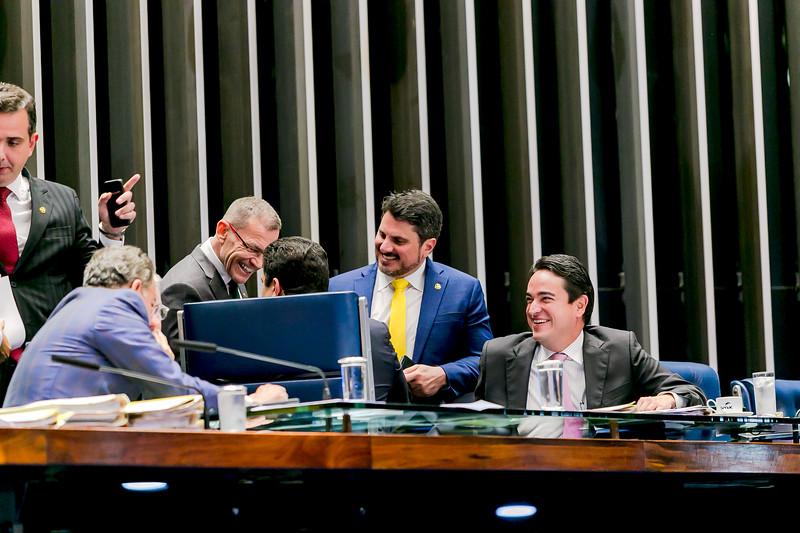 14082019_Plenário_Senador Marcos do Val_Foto Felipe Menezes_04.jpg