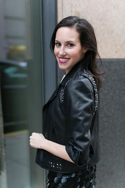 Nicole Pearl-Emilia Jane Photography-8.jpg