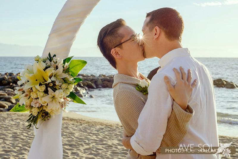 Westin-Boda-Wedding-PSHPV-24.jpg