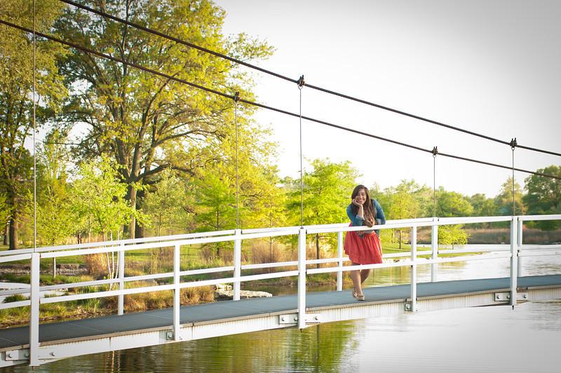 20120402-Senior - Alyssa Carnes-3141.jpg