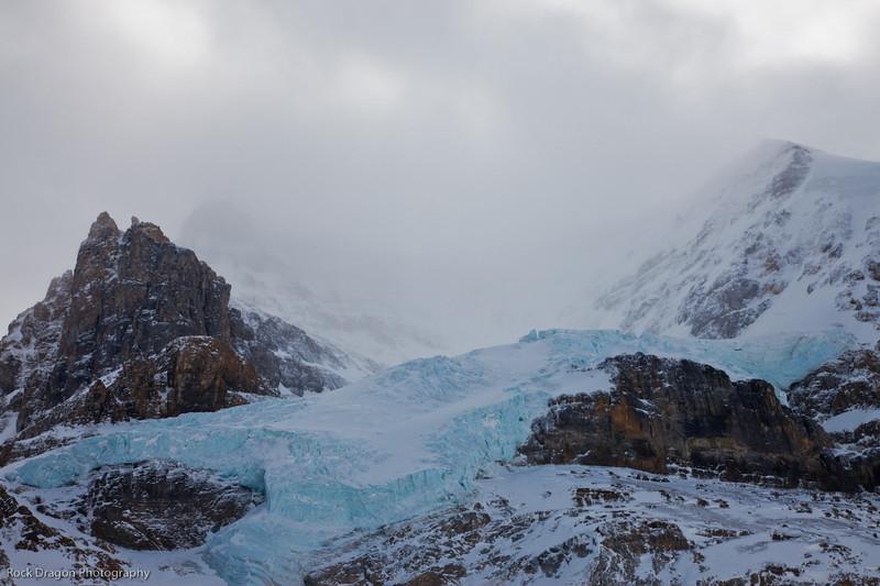 Icefields-14.jpg