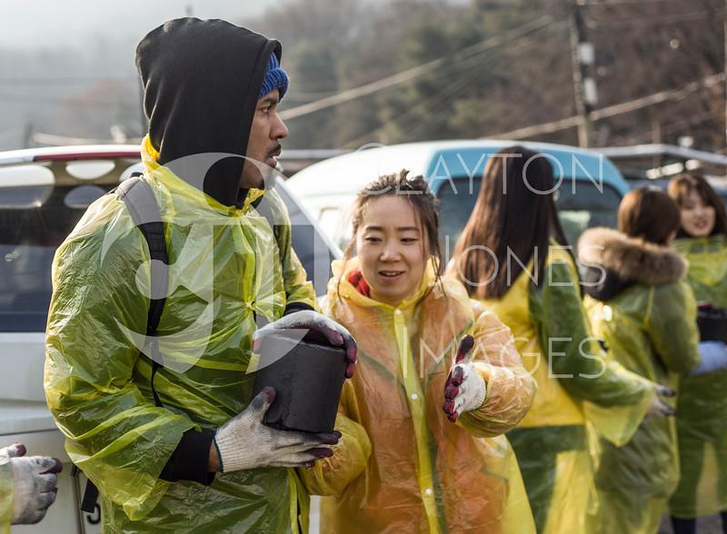 guryong_village_volunteer_15.jpg