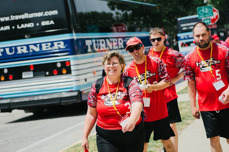 Special Olympics_06-08-2018_Gibbons-7971.jpg