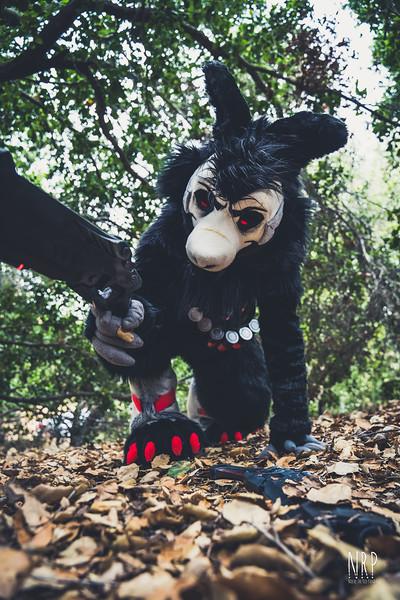 Reaper FurBBQ (41 of 78).jpg