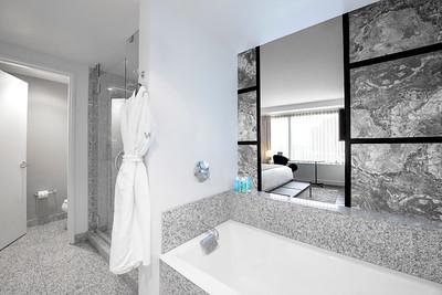 Edited - Marvelous Bathroom