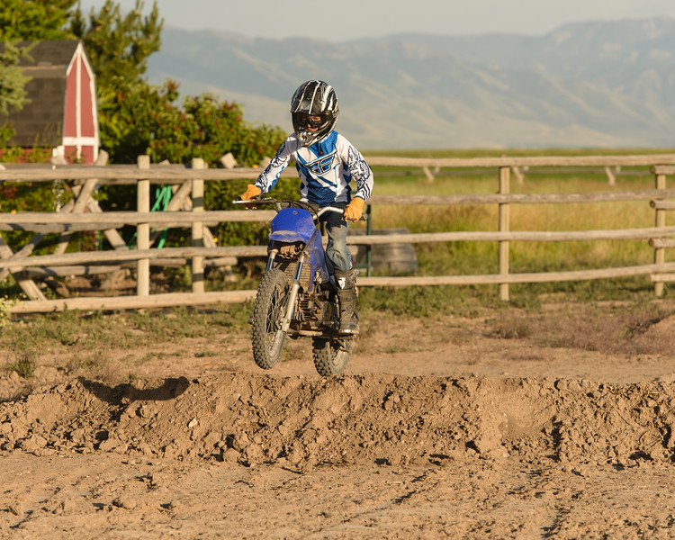 Motocross Josh-33.jpg
