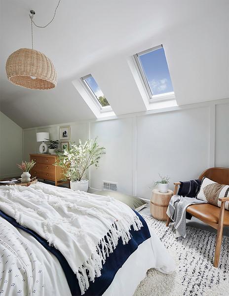 bedroom-inspiration-18.jpg