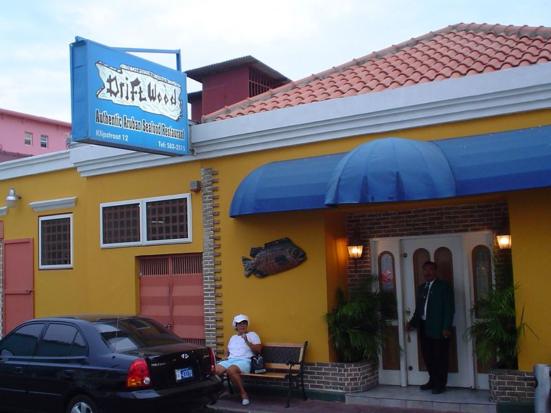 Aruba 2005 011.jpg