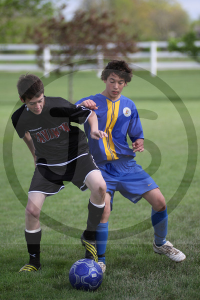 2009-05-09-u14b-javanon-vs-cusc-academy-95