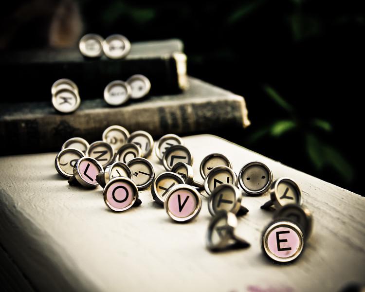 typewriter keys photograph photography michigan lilacpop-1.jpg