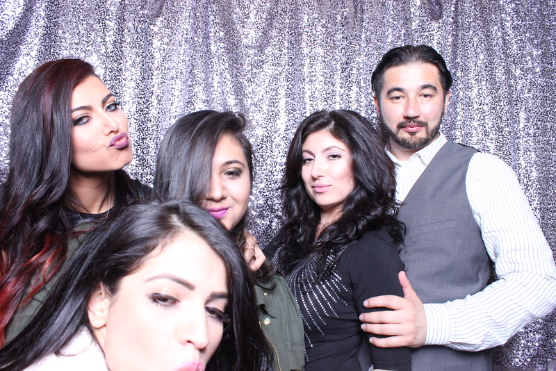 Guest House Events Photo Booth Hideout Originals (190).jpg