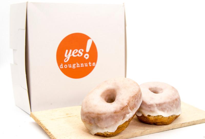 YesDoughnuts-1337.jpg
