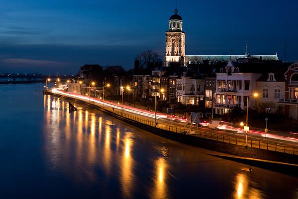 Deventer Stad