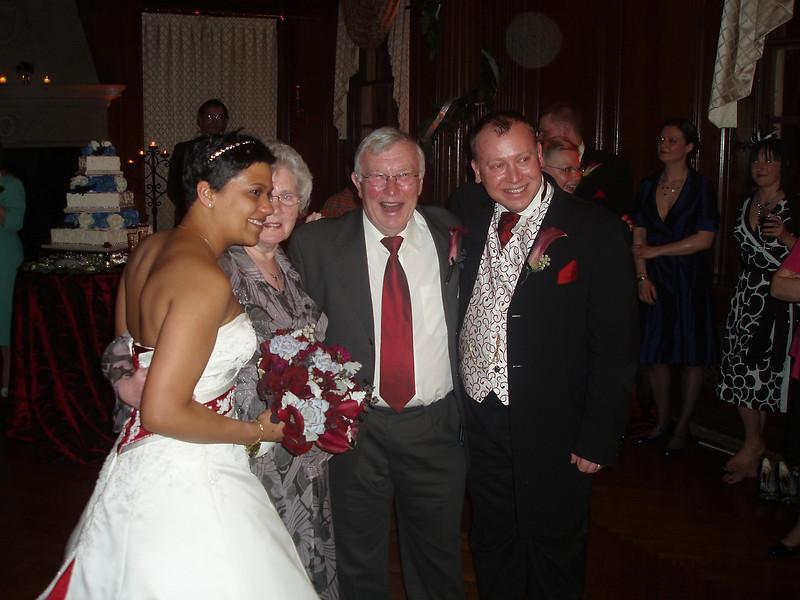 2009_Erika_Zeckser_wedding.jpg